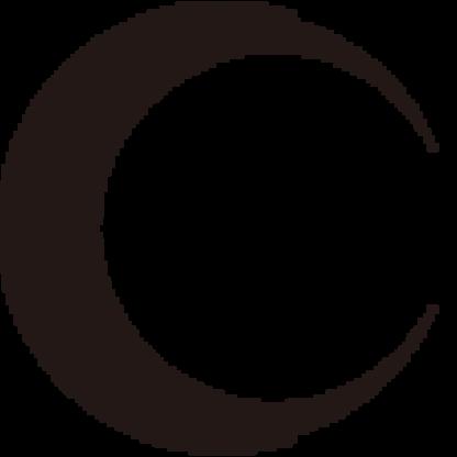 漢方薬の厚生堂のロゴ